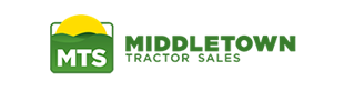 Middletown Tractor Sales